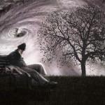 夢占い ホームレス
