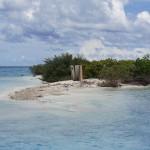 夢占い 島