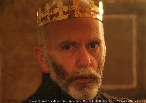夢占いで王の意味/解釈は?!権力、支配、偉大さを象徴します。