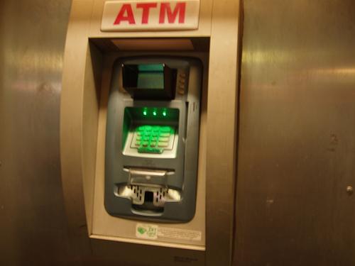 夢占いで銀行の意味/解釈は?!あなたの蓄えを象徴します。