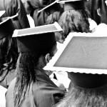 夢占い 卒業式