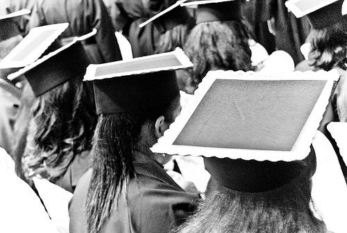 夢占いで卒業式の意味/解釈は?!人生のターニングポイントを暗示します。