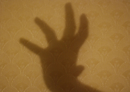 夢占いで痴漢の意味/解釈は?!あなたの焦燥感をあらわしています。
