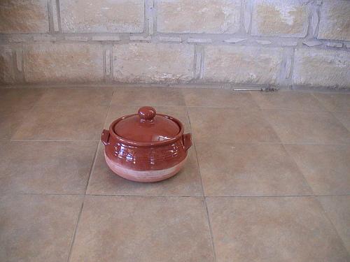 夢占いで鍋・鍋釜の意味/解釈は?!家計・収入や生活態度を表わしています。