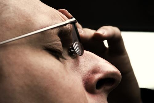 夢占いで悩むの意味/解釈は?!夢のイメージが吉凶を決めています。