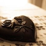 夢占い チョコ バレンタイン