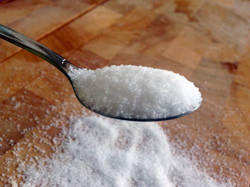夢占い 砂糖