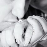あなたの結婚力はどのくらい?