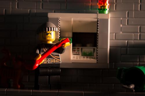 夢占いで強盗の意味/解釈は?!大切なものへのこだわりを暗示しています。