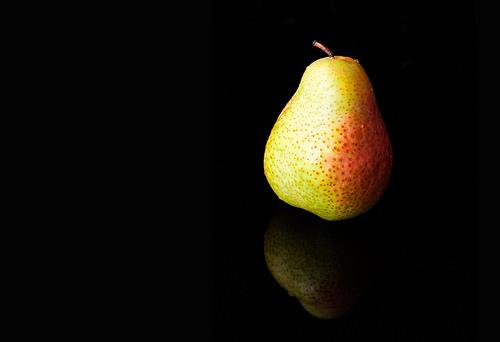 夢占いで梨の意味/解釈は?!愛情の豊かさの表れです。