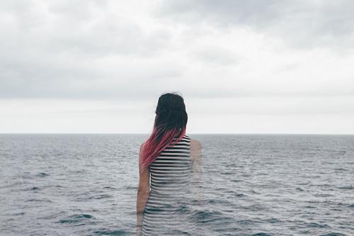 夢占いで消えるの意味/解釈は?!何かが無くなる事を暗示しています。