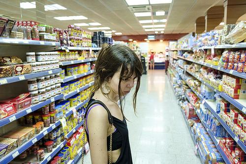 夢占いで買い物の意味19選|あなたの願望に関する事を意味します。