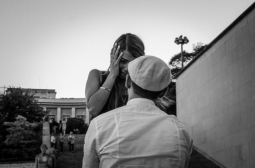 夢占いでプロポーズの意味/解釈は?!結婚への意識を表しています。